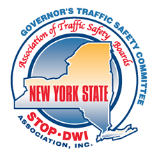 The Annual New York Highway Safety Symposium @ Desmond Hotel and Conference Center | Albany | New York | United States