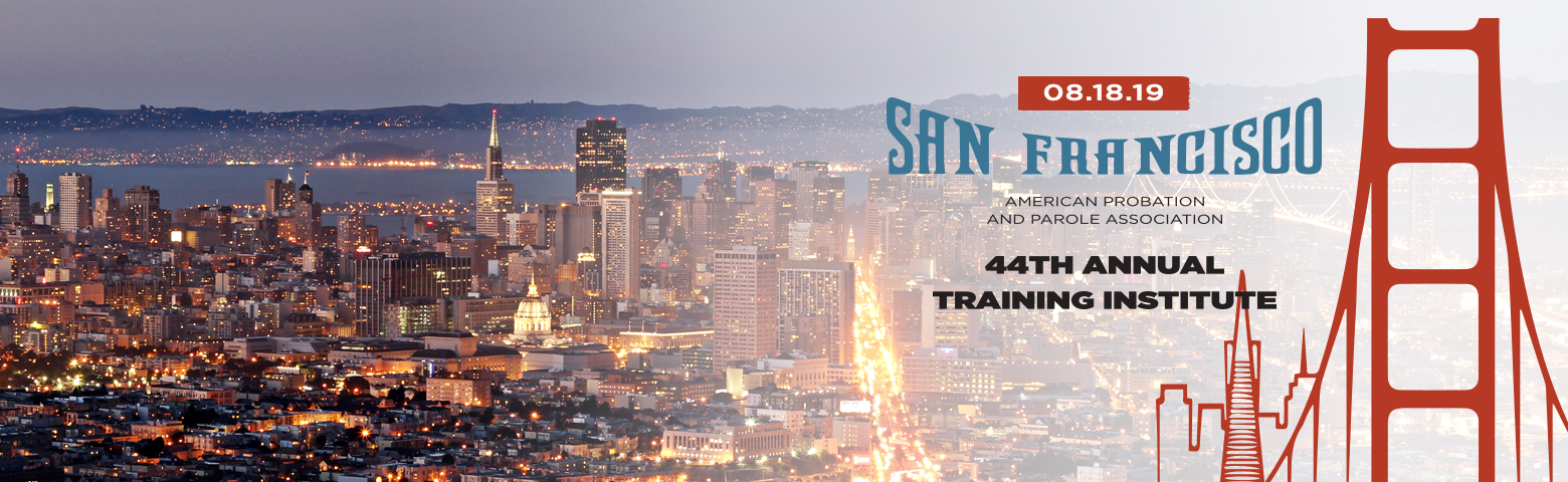 APPA 44th Annual Training Institute @ Marriott Marquis San Francisco | San Francisco | California | United States