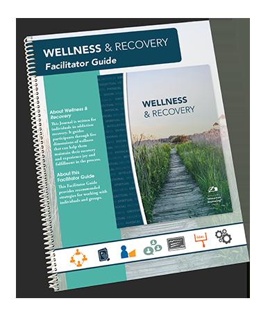 WR Facilitator Guide